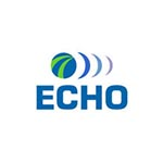 Echo Global Logistics Case Study